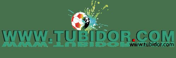 tubidor